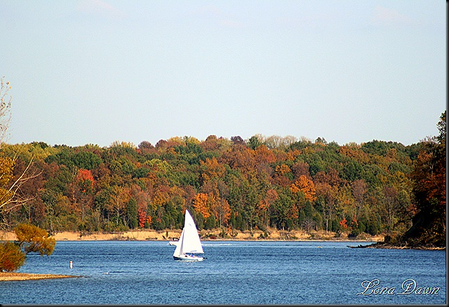 CeasarCreek_Sailboat2