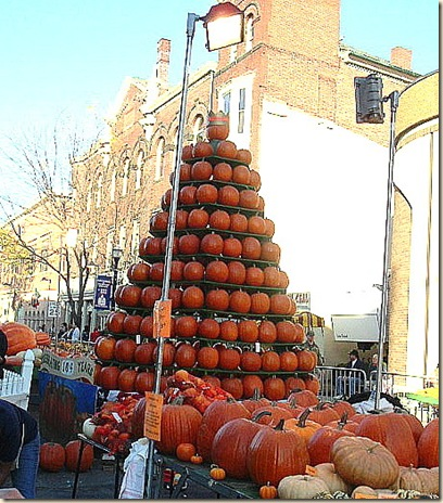 Pumpkin_Tower