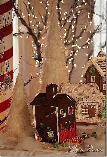 Kids3_Gingerbread_Dec2