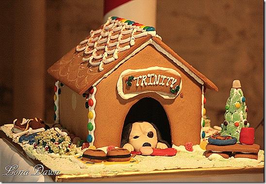 Kids_Gingerbread_Dec2