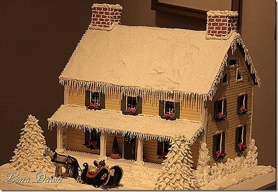 CurrierIves_Gingerbread_Dec2