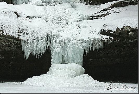 CedarFalls_Frozen
