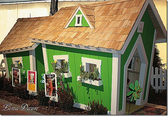 HGS_House_Green