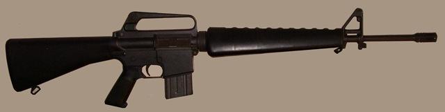 1973_Colt_AR15_SP1