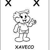 Xaveco.jpg