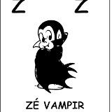 Zé Vampir.jpg