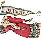 Believe in Santa.jpg