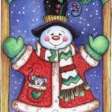 A CHRISTMAS SAMPLER (53).jpg