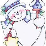 snowman20header20blank.jpg