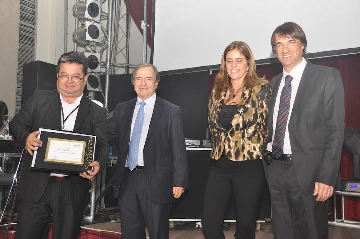 RCO Evento GX Uruguai