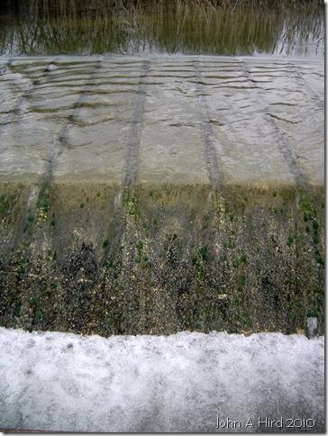 2010-02-07 024