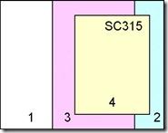 SC315