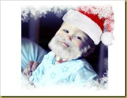 Sant E Claus
