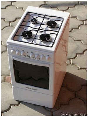 gas_stove_case_mode_26