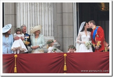 royal_wedding_balcony_3_wenn3315952-490x324