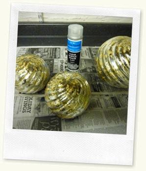 ornamental balls 006