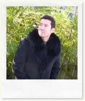 fur_coat 002