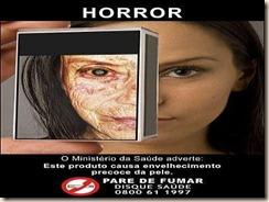 FabianaSilvestre290520081203