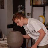 Pracownia Rzeźby i Ceramiki 2008-10-22 18-09-08.JPG