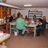 Pracownia Rzeźby i Ceramiki 2008-10-23 18-55-20.JPG