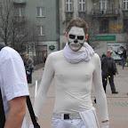 Zlot bohaterów_20110402_0034.jpg