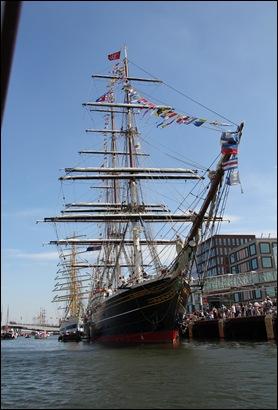 Sail 2010 (21)