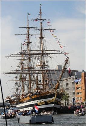 Sail 2010 (54)