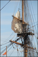 Sail 2010 (46)