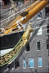 Sail 2010 (58)