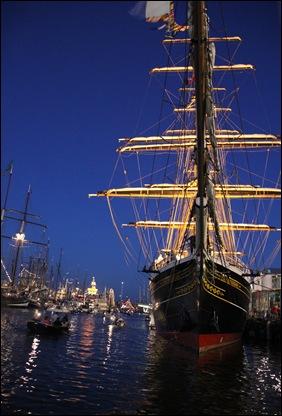 Sail 2010 (142)