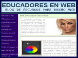 educadorenweb