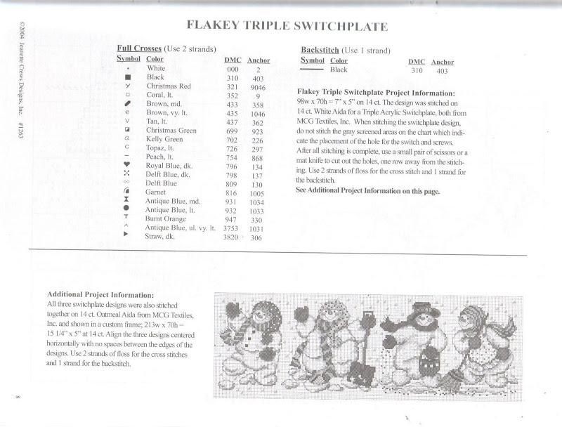 За гоблените! - Page 3 7