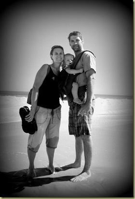 ocean city family 2