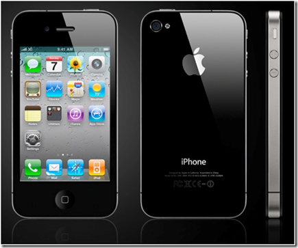 iphone 4g