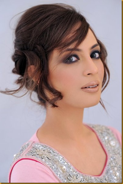 Farah Hussain2