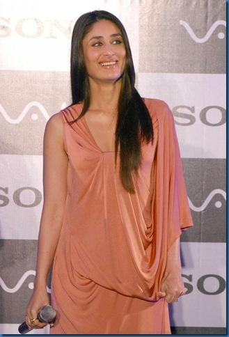 Kareena Kapoor3