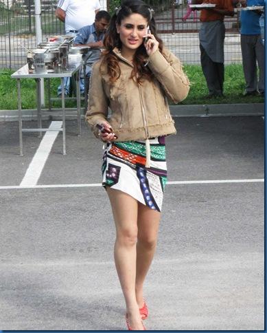 Kareena Kapoor9