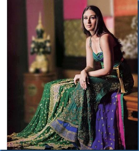 Kareena Kapoor10
