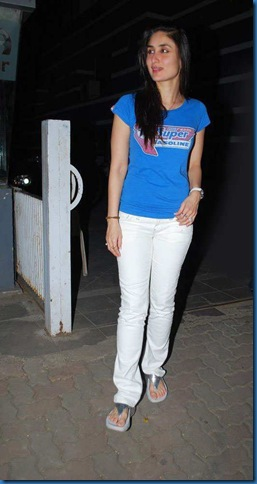 Kareena Kapoor12