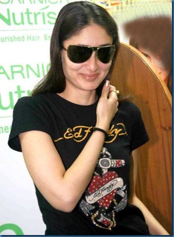 Kareena Kapoor19