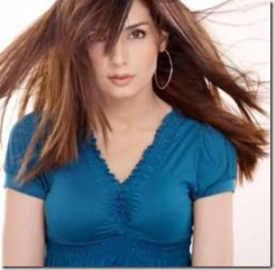 Mahnoor Baloch Hot Pictures