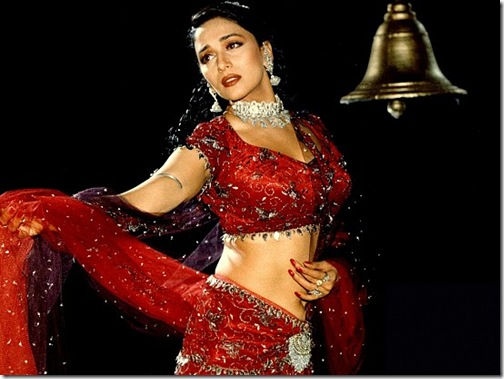 Bollywood-Actress-Madhuri-Dixit (2)