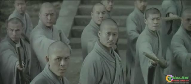 Phim chien tranh hay Shaolin.2011.DVDrip.500MB.VCoS.1Giay.Net%5B13-37-25%5D
