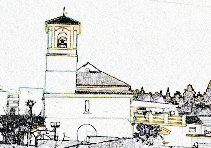 external image iglesialapiz01jpg.jpg