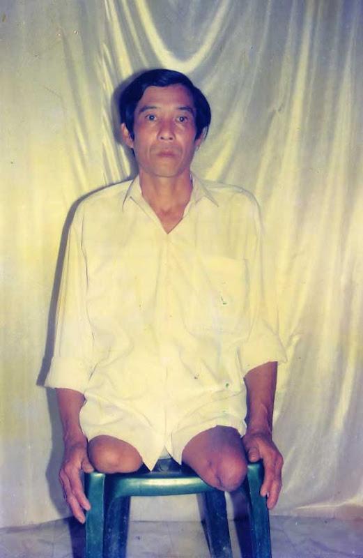 NGUYEN-THI---KHANH-HOA.jpg