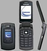 Samsung-Z560 fxd
