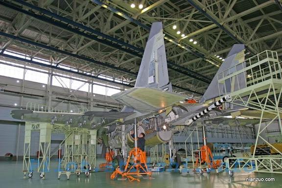 看起来飞机很漂亮,工厂,战斗机,生产线,飞机,飞机图片
