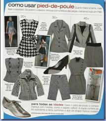 revista estilo11