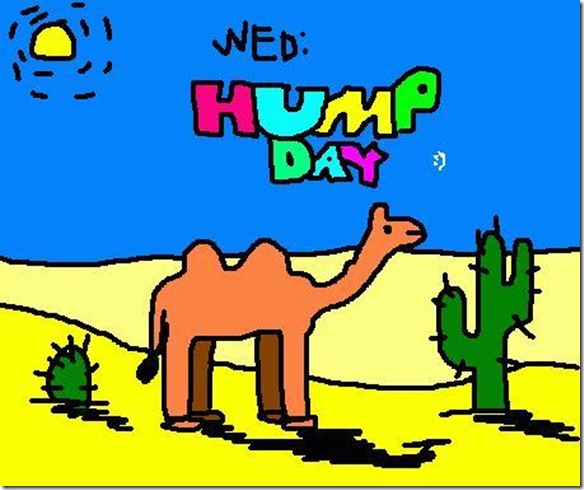 humpday-963
