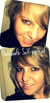 Picnik collage14